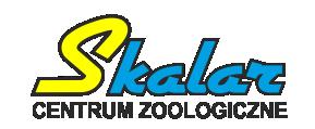 Centrum zoologiczne - Hodowla ryb akwariowych
